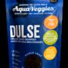 Aqua Veggies™ Organic Whole Leaf Dulse, 2oz/56 g