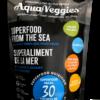 Aqua Veggies™ Superfood from the Sea, 90g