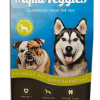 Aqua Veggies™ Superfood from the Sea for Pets, 120g